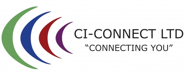 CI-Connect Ltd logo