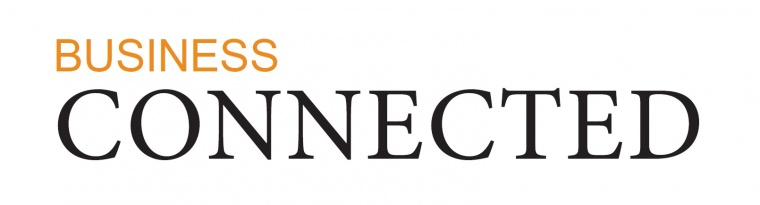 Business Connected logo