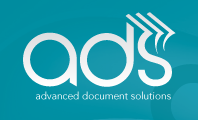Advance Document Solutions logo