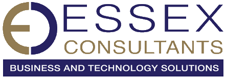 Essex Consultants logo