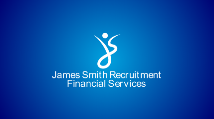 James Smith Recruitment (Financial Services) logo
