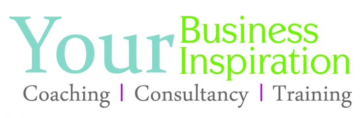 Your Business Inspiration logo