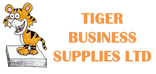 Tiger Business Supplies Ltd logo