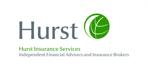 Hurst Group logo