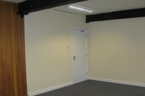 Office suite 8 pic 2