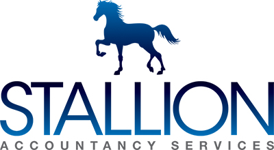 Stallion Accountancy Services logo
